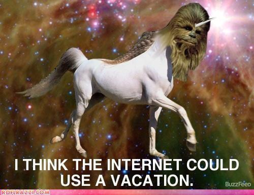 chewbacca funny shoop wtf - 4631844352