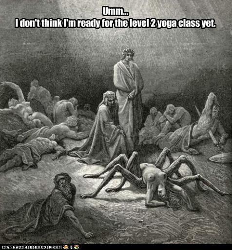 art creepy funny illustration wtf - 4631989760