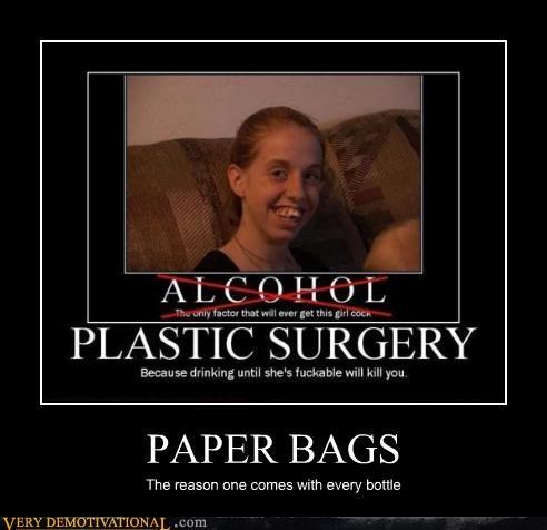 alcohol plastic surgery - 4632363776