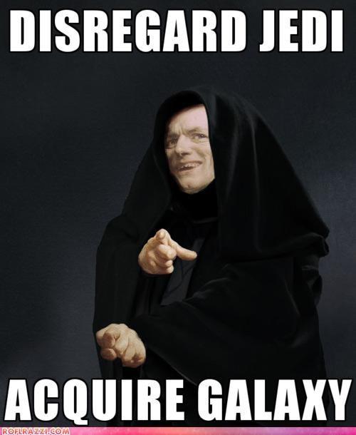 funny,palpatine,sci fi,star wars