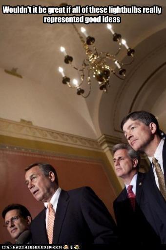 john boehner,political pictures