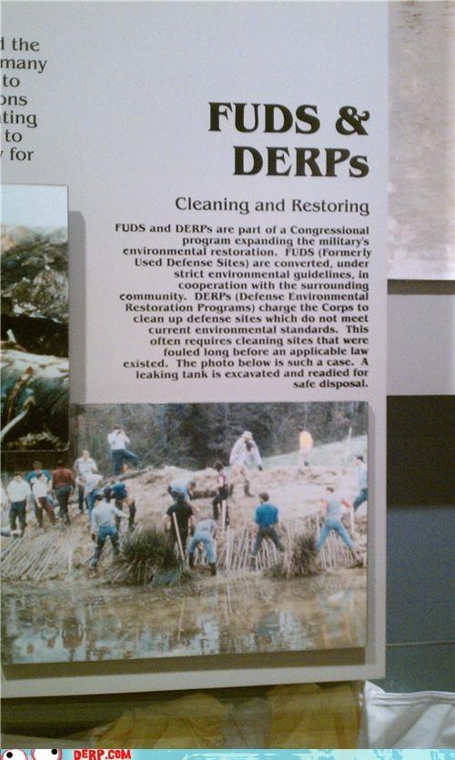 derp,govt,info,poster