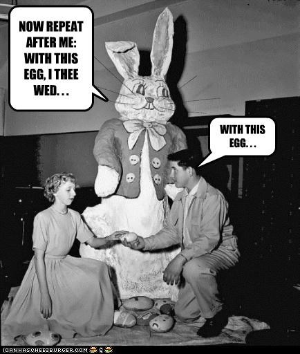 easter funny holiday Photo