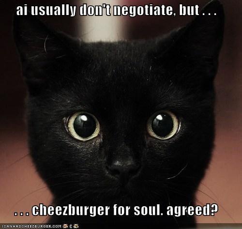 Cheezburger Image 4633820160