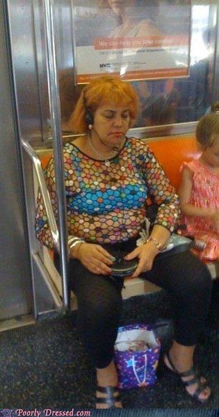 mesh settlers of catan shirt Subway weird wtf