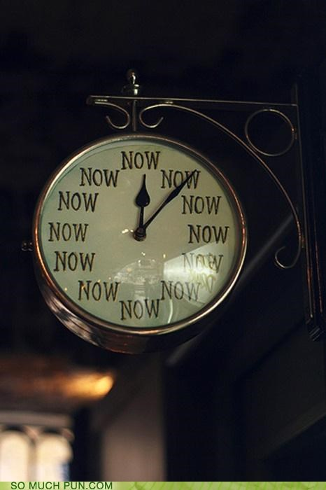 checking clock literalism now time - 4634592256