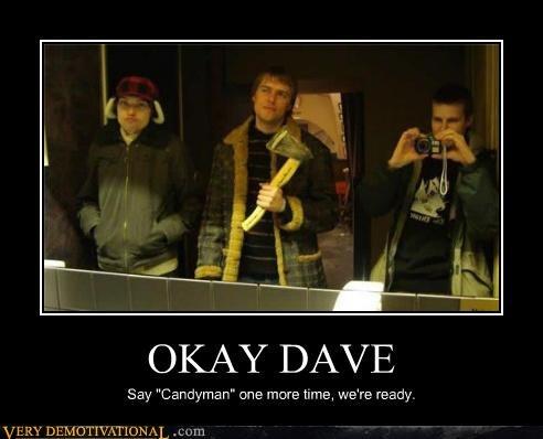 axe bad idea candyman - 4634598912