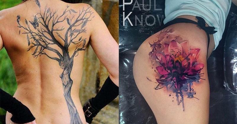 inspiracion tatus