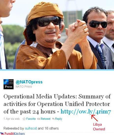 internet moammar gadhafi political pictures - 4634924288
