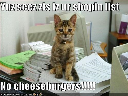 Cheezburger Image 4635025920