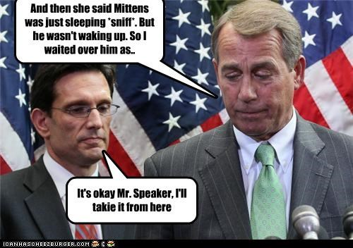 john boehner political pictures - 4635871488