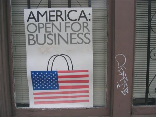 Breaking News Follow Up government shutdown - 4636486656