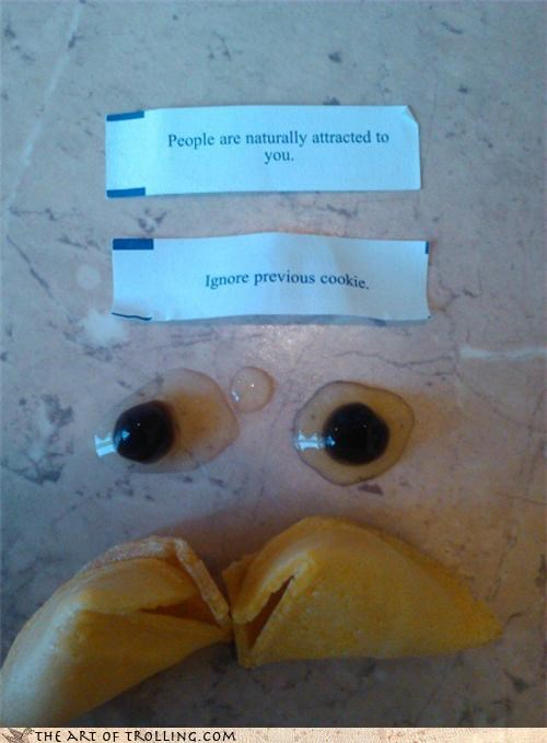 face,fortune cookie,ignore,IRL,Sad