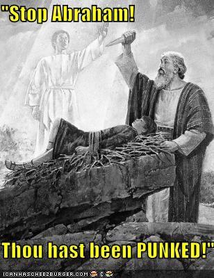 art funny illustration religion - 4641499136