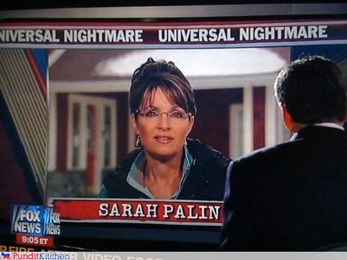 fox news political pictures Sarah Palin - 4644434176