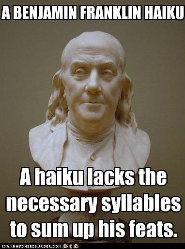 Benjamin Franklin political pictures - 4644624128