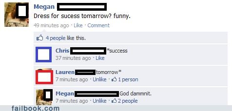 make your own fail spelling your friends are laughing at you - 4644954880
