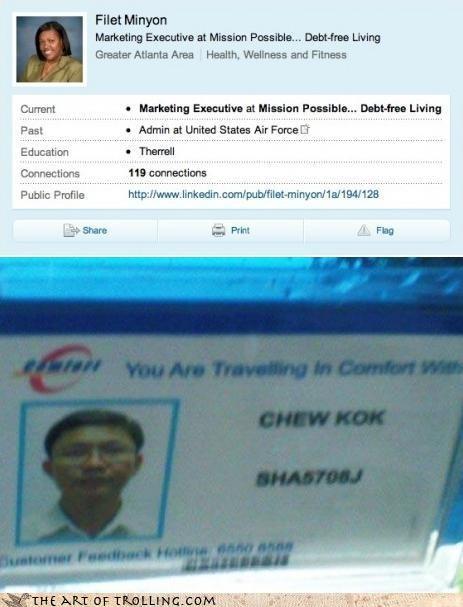 bro IRL name real - 4645169664