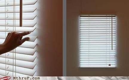 awesome blinds morale swag window - 4645540864
