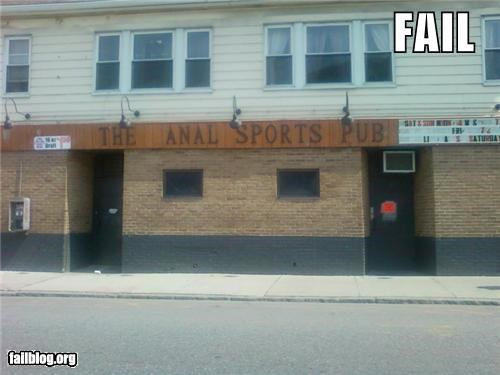 bad idea business name failboat names pub sports bars - 4645591040