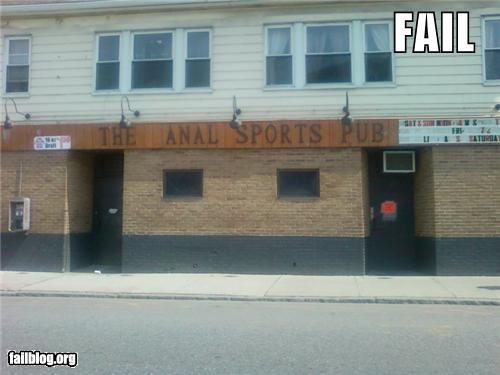 bad idea business name failboat names pub - 4645591040