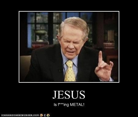 pat robertson,political pictures,religion