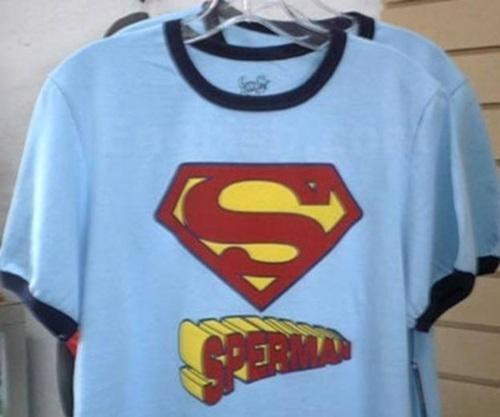 Late Links Worst Superhero Ever - 4646519808