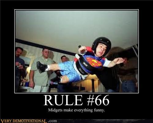 funny rule 66 internet midget - 4646552064