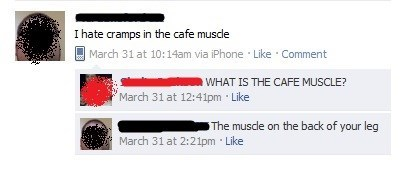 calf muscles,cafe muscles,muscles