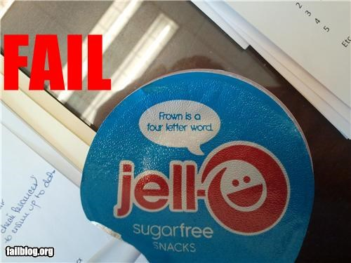 counting failboat food g rated Jello letters math is too hard numbers - 4647648768