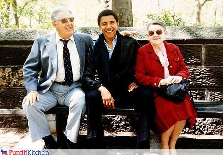 barack obama conspiracy theories photoshop political pictures - 4648133120