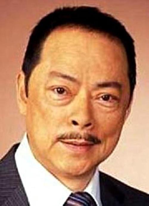Death By Drama Law Lok-lam world record - 4648790016