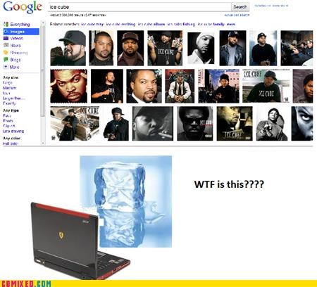 google search,ice cube,melting,water