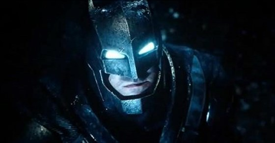 teaser,trailers,Batman v Superman,recap