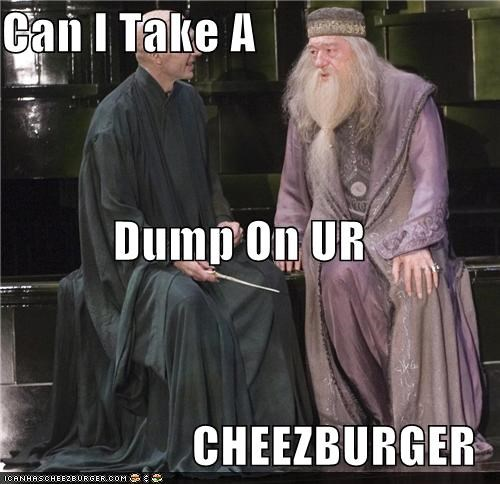 Cheezburger Image 4649393920