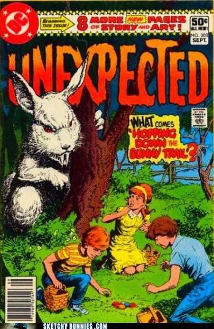 books cartoons covers weird - 4650272768