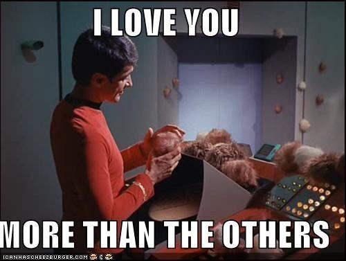 funny Hall of Fame sci fi Star Trek TV - 4650491392