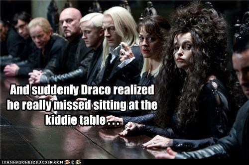 funny,Harry Potter,Movie,sci fi