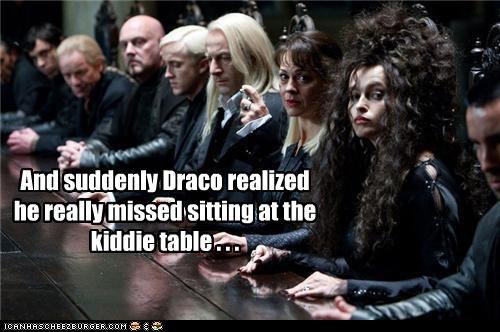 funny Harry Potter Movie sci fi - 4651130112