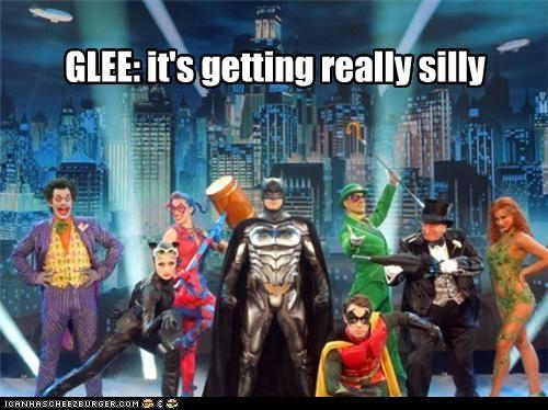batman funny theater - 4651526912
