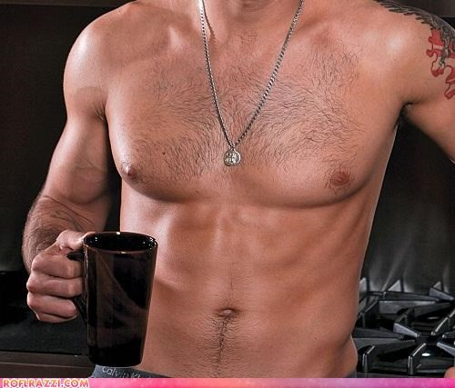 abs celeb chest guess who sexy - 4651695104