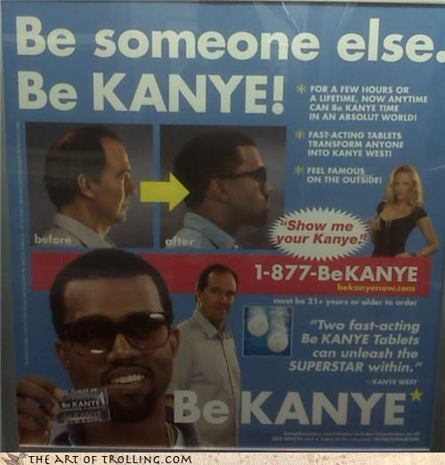 be someone kanye tablets west what - 4651885056