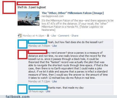 nerd star wars witty reply - 4652011776