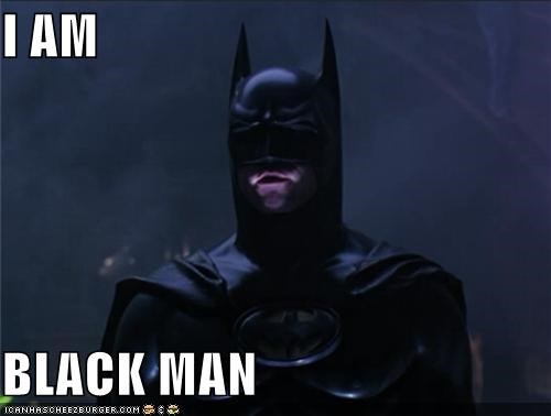 Cheezburger Image 4652397568