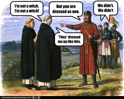 art color funny religion - 4653771264