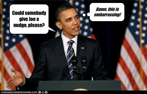 barack obama joe biden political pictures - 4653798144