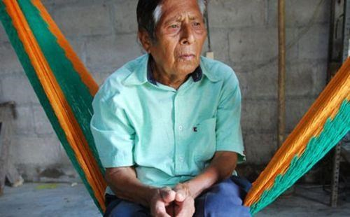 Ayapaneco,Endangered Language,Lost In No Translation