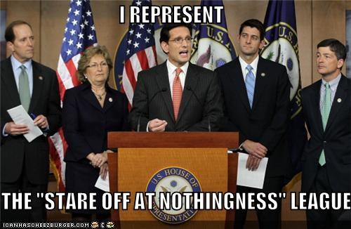 paul ryan,podium,political pictures