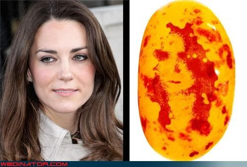 candy funny wedding photos jelly bean kate middleton prince william royal wedding Royal Wedding Madness