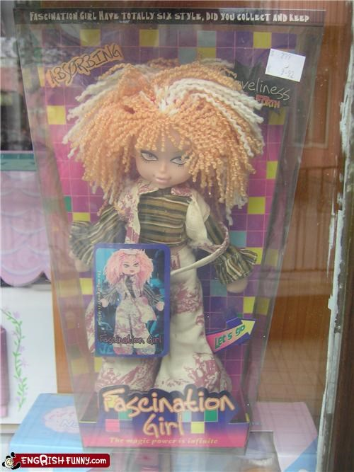 doll,engrish,toy,wtf